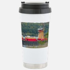 Meredith C Reinauer Travel Mug