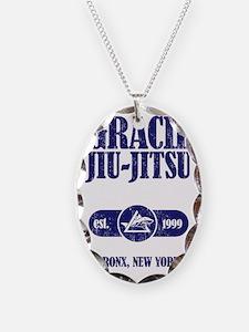 GracieEst1999_RoyalBlue Necklace