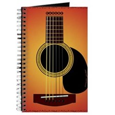 acousticguitar-cherrysunburst_FPprint_Smal Journal