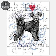 pumi-slider2 Puzzle