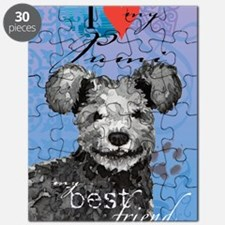 pumi-journal Puzzle