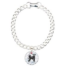pumi T1 Bracelet