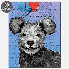pumi-card Puzzle