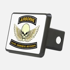 101airborneskull_dark.gif Hitch Cover