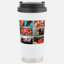 Comic_2_January Travel Mug