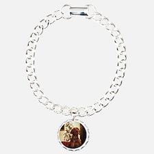 Ornament_Round_Henry_1 Bracelet