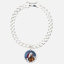 Ornament_Round_Flynn_1 Bracelet