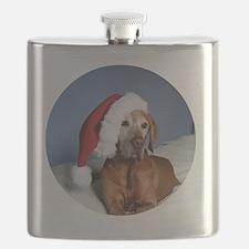 Ornament_Round_Flynn_1 Flask