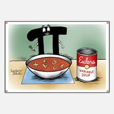 Pi_76 Variable Soup (20x16 Color) Banner