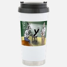 Pi_79 Interrogation (20x16 Colo Travel Mug