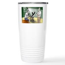 Pi_79 Interrogation (5.75x4.5 C Travel Mug