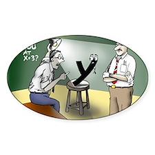 Pi_79 Interrogation (10x10 Color) Decal