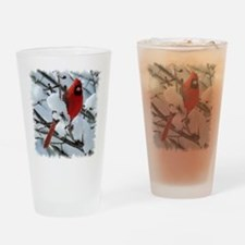 CAW1010SFa Drinking Glass