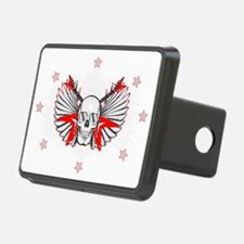 rockwingskull.gif Hitch Cover