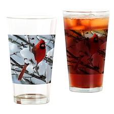 CAW9x12SF Drinking Glass