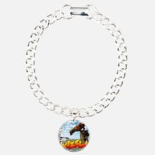 Comic_1_Cover Bracelet