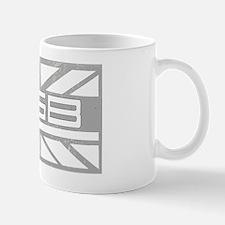 MGB Vintage for dark Mug