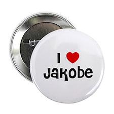 I * Jakobe Button