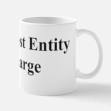 413 Mug