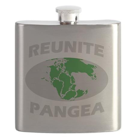 reunitepangeadark Flask