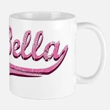 bella_2 Mug