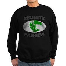 reunitepangea2 Sweatshirt