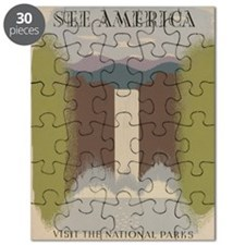 see_america Puzzle