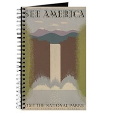 see_america Journal