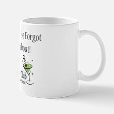successful-man-back-view Mug