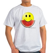 smileywatermelon811friendly.gif T-Shirt