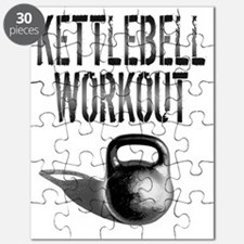 Kettlebell_Workout copy Puzzle