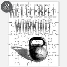 Kettlebell_Workout_dark copy Puzzle