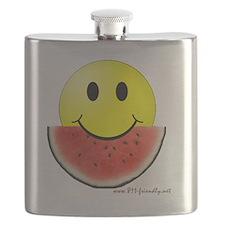 smileywatermelon811friendly big.gif Flask