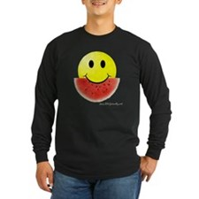 smileywatermelon811friend T