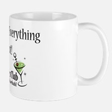 Dont-Get-mad-back-view Mug