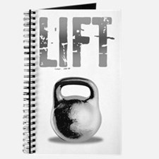 Kettlebell_Routine_dark Journal