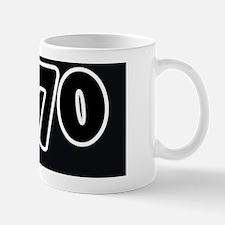 license1970 Mug