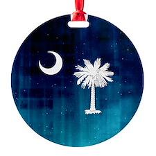 86_H_F Ornament