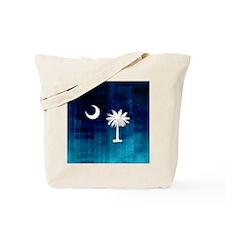86_H_F Tote Bag