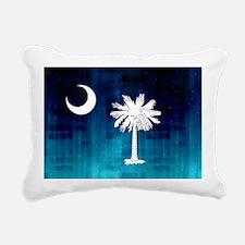 11x17_print Rectangular Canvas Pillow