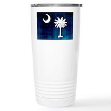 Card Travel Coffee Mug