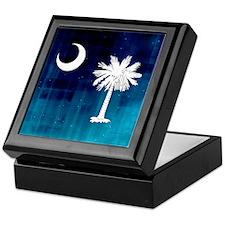 518-iPad2_Cover Keepsake Box