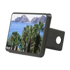 Cabo Hitch Cover
