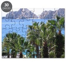 Cabo Puzzle