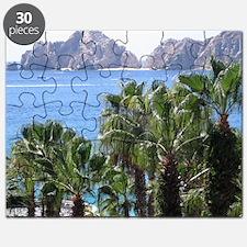 Cabo Puzzle