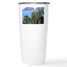 Cabo Travel Mug