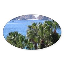 Cabo Decal