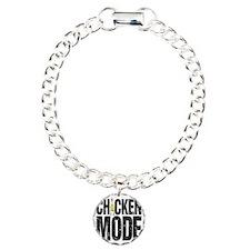Chicken Mode Bracelet