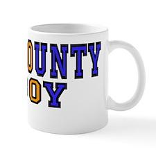 Untitled-1 Mug