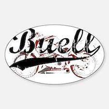 Buell_Script Decal
